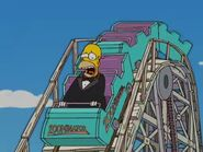 Please Homer, Don't Hammer 'Em 119