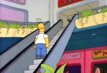 File:Mall screenshot.jpg