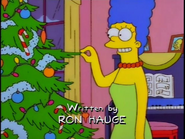 Miracle on Evergreen Terrace 12