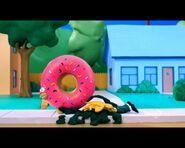 Robot Chicken Couch Gag (027)
