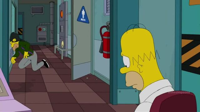 File:Bart's New Friend -00054.jpg