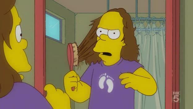 File:Homer Scissorhands 38.JPG