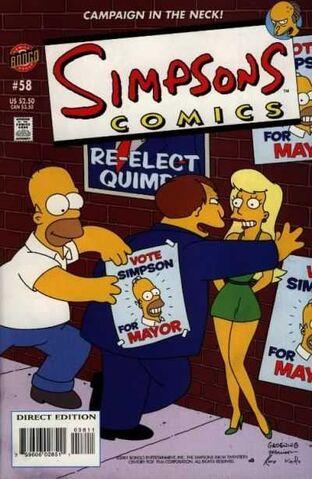File:Simpsonscomics0058.jpg