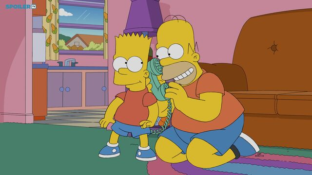 File:Bart's New Friend Promo 4.JPG