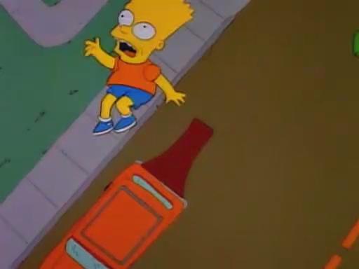 File:Bart the Daredevil 56.JPG