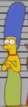 Marge Simpson.jpg