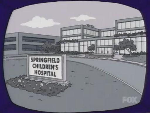 File:Springfield Children Clinic.jpg