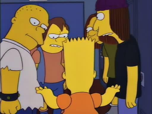 File:The Last Temptation of Homer -2015-01-03-08h27m07s11.jpg