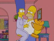 Marge's Son Poisoning 109