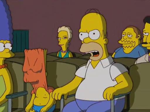 File:Home Away from Homer 26.JPG