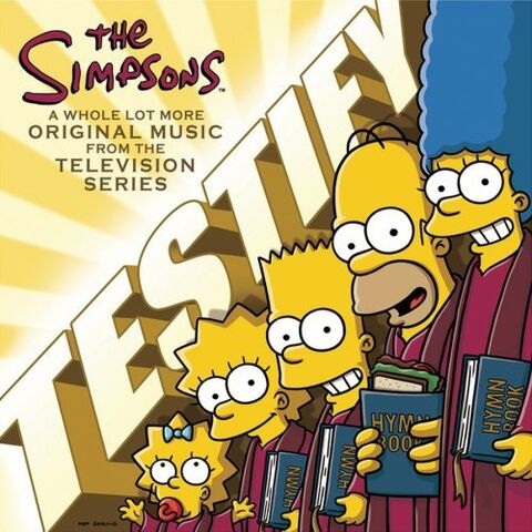 File:TheSimpsonsTestify.jpg