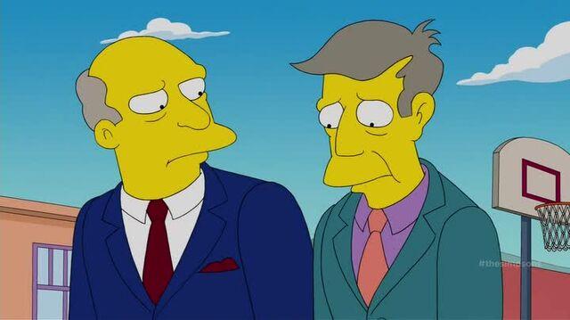 File:Bart's New Friend -00159.jpg