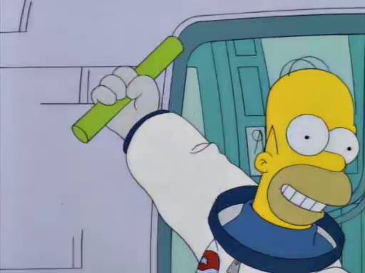 File:Deep Space Homer 101.JPG