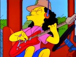 File:Otto with guitar.png