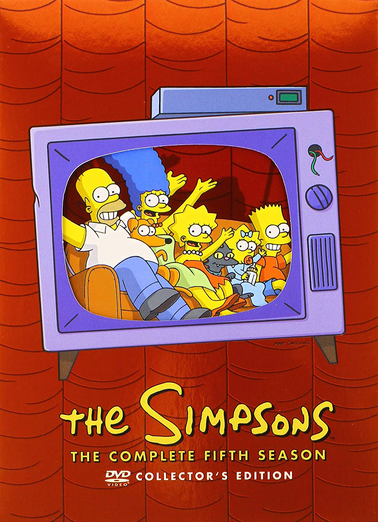 File:Simpsons s5.png