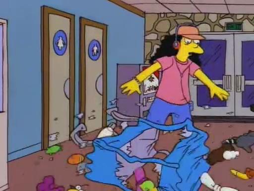 File:Team Homer 39.JPG