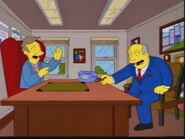Who Shot Mr. Burns, Part One 15