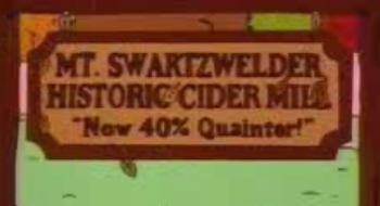 File:Cider Mill 3.png