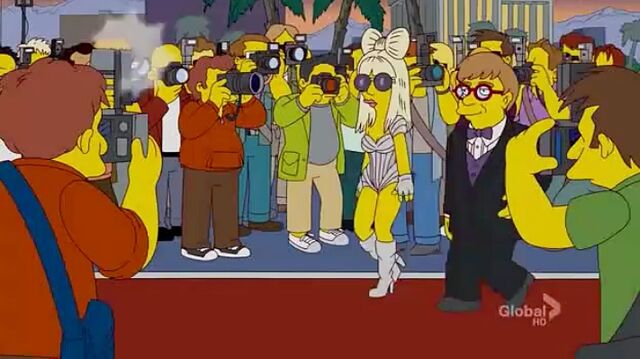 File:Lady Gaga Simpsons with Elton John.jpg