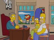 See Homer Run 54