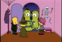 SimpsonsBurgerKingHalloween2002