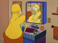 The Last Temptation of Homer -2015-01-03-04h02m57s217