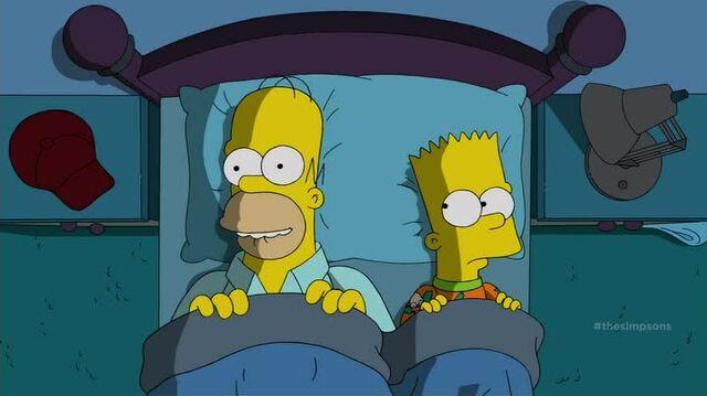 File:Bart's New Friend -00129.jpg