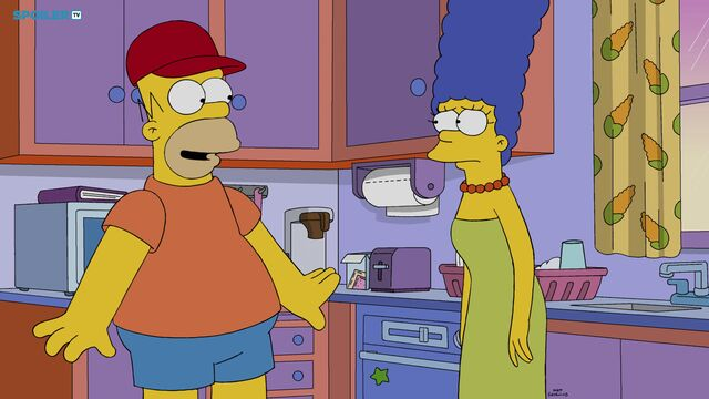 File:Bart's New Friend Promo 3.JPG