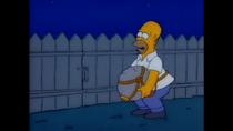 HomerBoulderGate