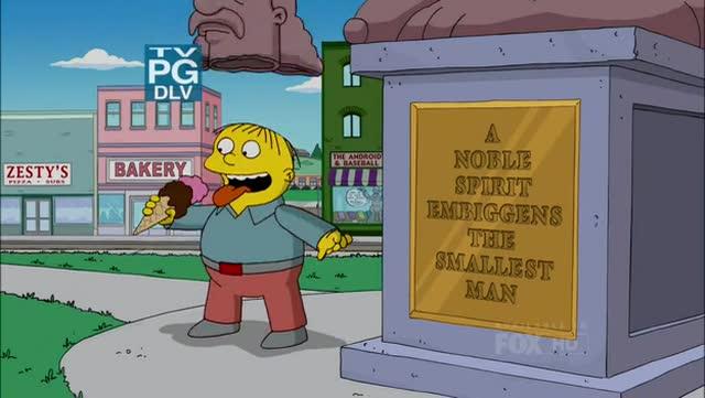 File:Moe letter blues - 00002.jpg