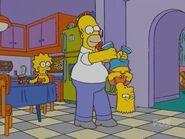 Simple Simpson 43