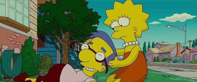 File:The Simpsons Movie 21.JPG