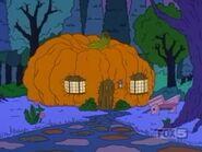 Treehouse of Horror XI -00368
