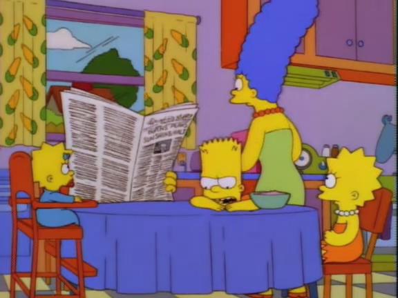File:Who Shot Mr. Burns, Part One 68.JPG