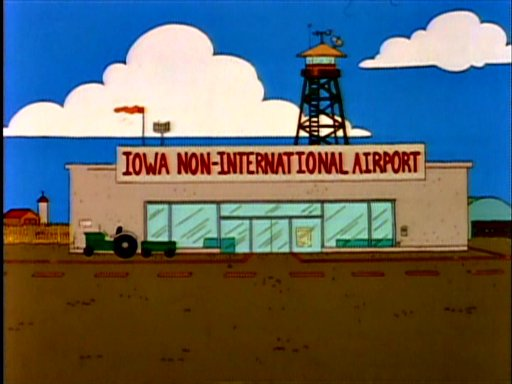 File:Iowa Non-International Airport.jpg