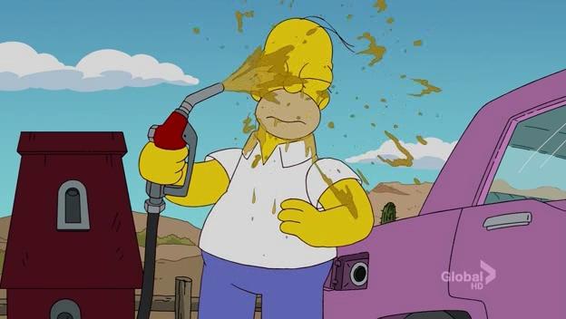 File:Lisa Simpson, This Isn't Your Life 21.JPG