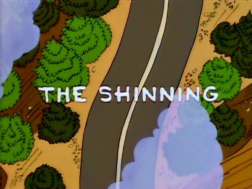 File:The Shinning.jpg