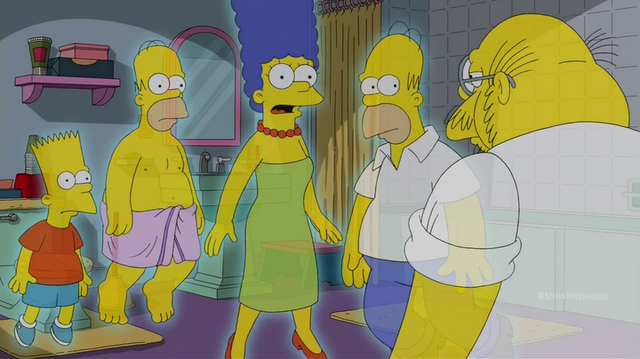 File:Treehouse of Horror XXV -00013.png