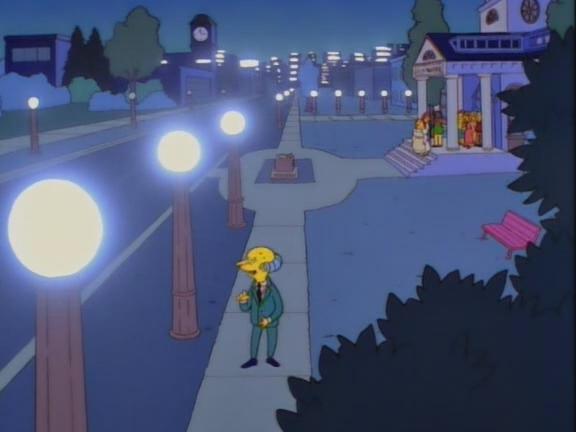 File:Who Shot Mr. Burns, Part One 94.JPG