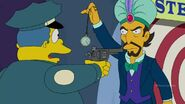 Bart's New Friend -00093