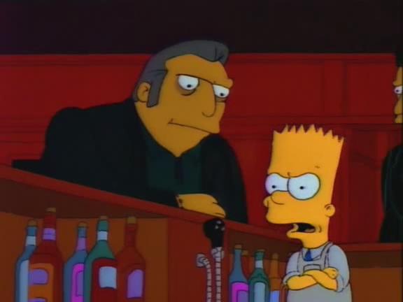 File:Bart the Murderer 51.JPG