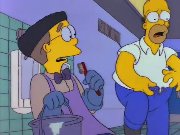 File:Marge Gets a Job 68.JPG