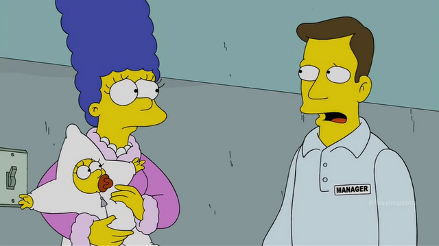 File:Simpsons-2014-12-23-16h32m57s25.png