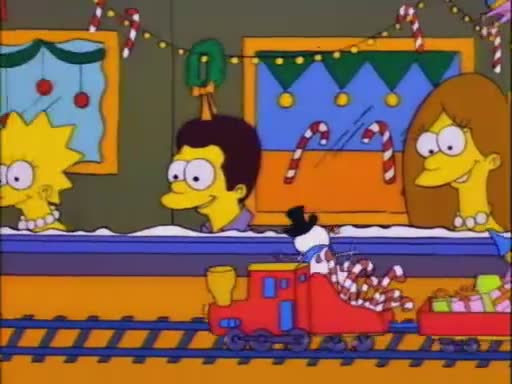 File:Simpsons roasting on a open fire -2015-01-03-09h36m41s6.jpg