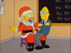Simpsons roasting on a open fire -2015-01-03-09h54m27s185