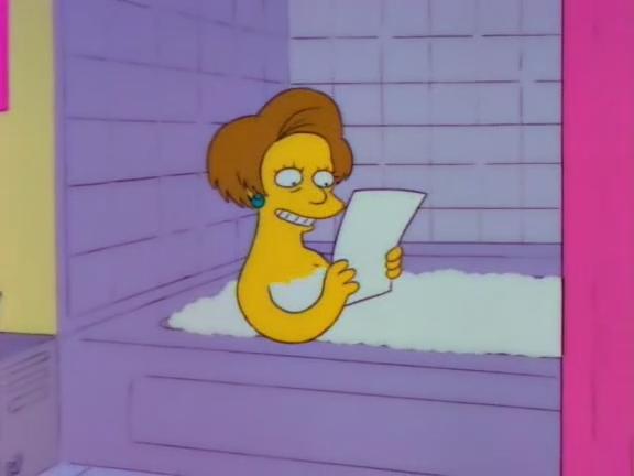 File:Bart the Lover 66.JPG