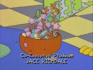 Homer Badman Credits00003