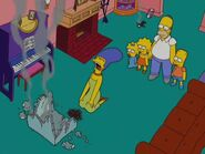 Homerazzi 37