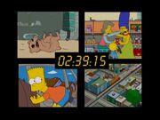 24 Minutes 46
