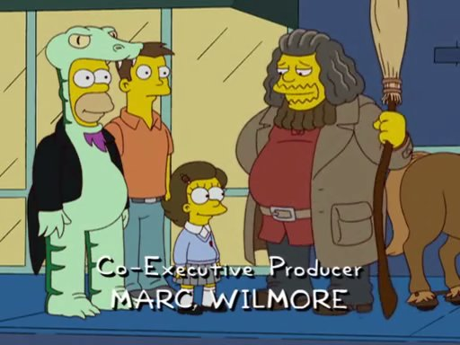 File:Comic Book Guy as Hagrid again.jpg